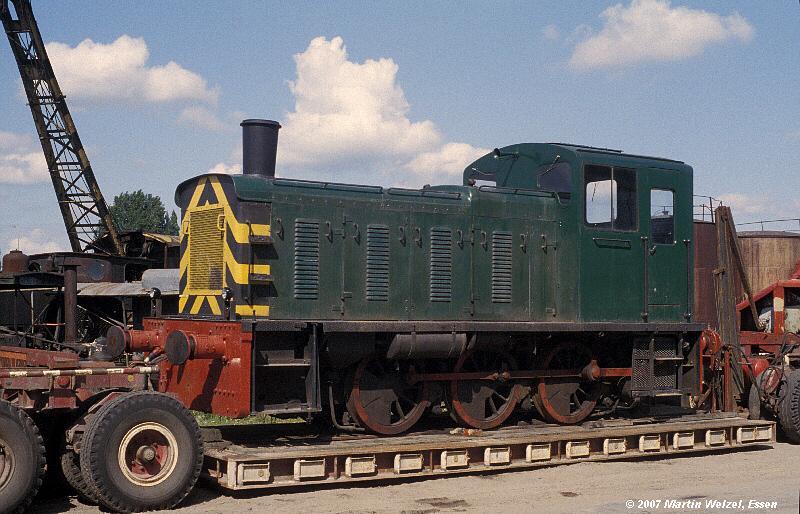 http://www.eisenbahnhobby.de/maldegem/130-26_Cdh_Maldegem-22-7-79_S.jpg