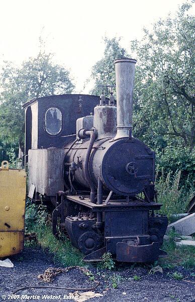 http://www.eisenbahnhobby.de/maldegem/130-31_Bt-600_Maldegem-22-7-79_S.jpg
