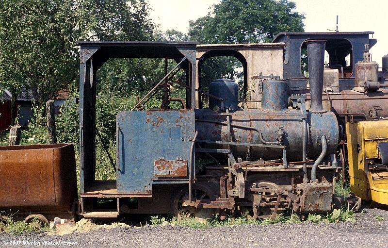 http://www.eisenbahnhobby.de/maldegem/130-32_Bt-600_Arth-Koppel_Maldegem-22-7-79_S.jpg
