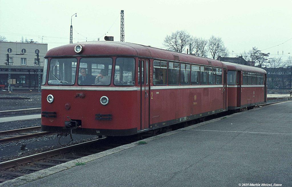 http://www.eisenbahnhobby.de/martinswerk/56-48_795661_Horrem_24.3.77_S.jpg