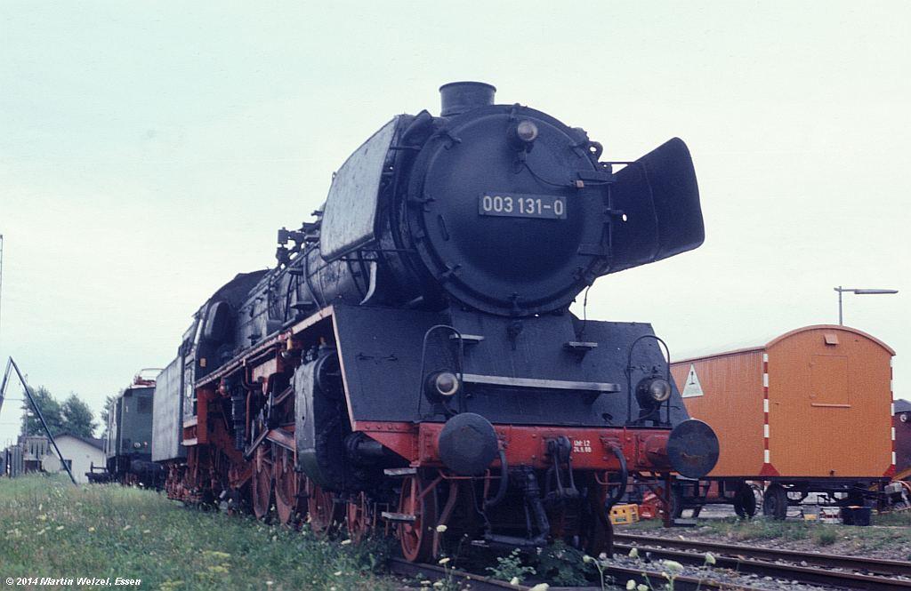 http://www.eisenbahnhobby.de/muenchen/20-2_003131_BwMuenchenHbf_17-7-73_S.jpg