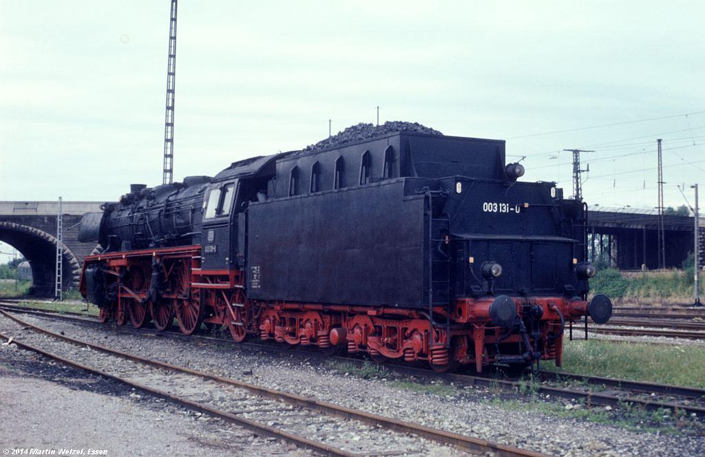 http://www.eisenbahnhobby.de/muenchen/20-6_003131_BwMuenchenHbf_17-7-73_S.jpg