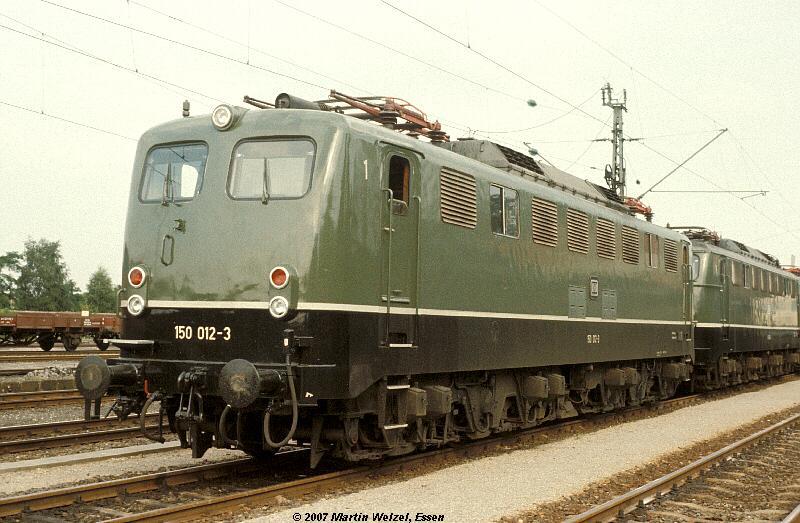 http://www.eisenbahnhobby.de/muenchen/99-46_150012_BwNuernbR_25-7-78_S.jpg