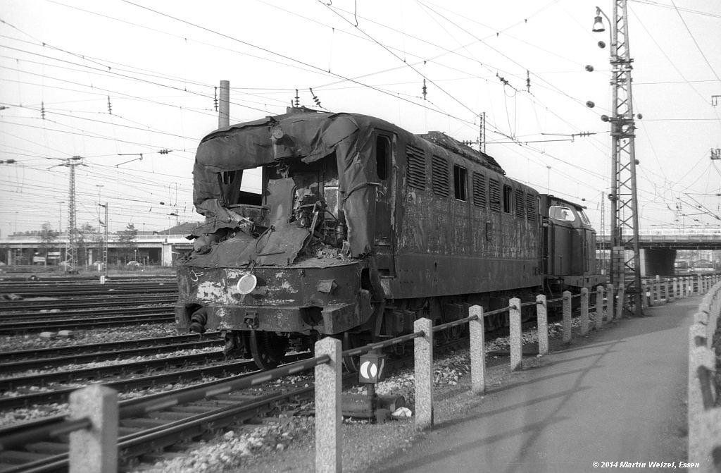 http://www.eisenbahnhobby.de/muenchen/SW364-31_150006_Muenchen-Donn_31-7-73_S.jpg