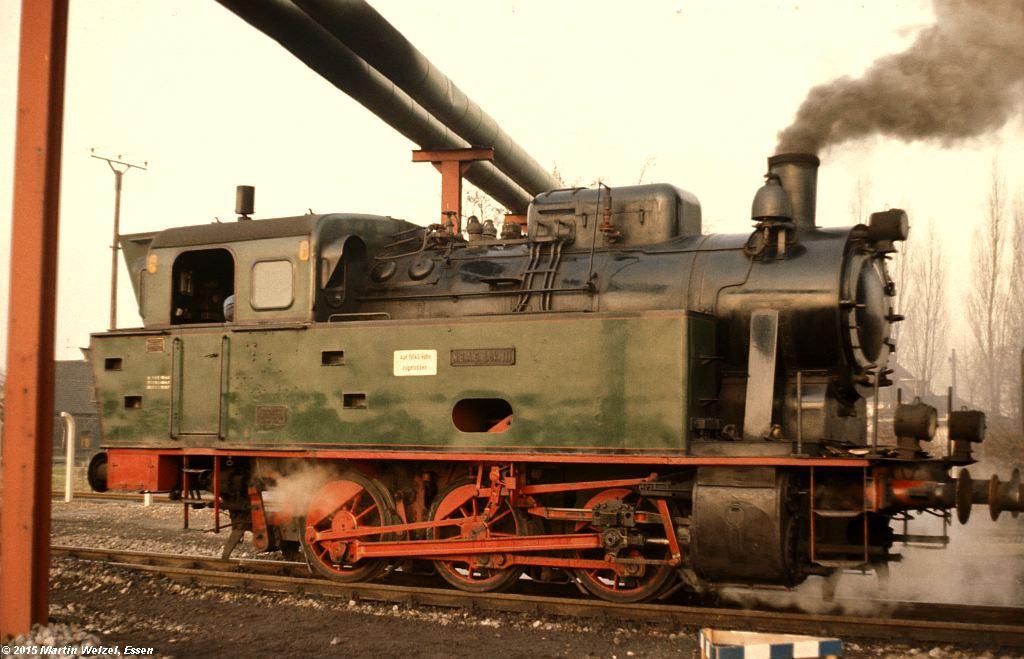 http://www.eisenbahnhobby.de/neukvluyn/23-25_NBAG_III_NeukVluyn_5-1-74_S.jpg