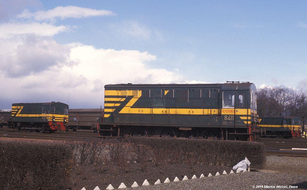 http://www.eisenbahnhobby.de/sncb/115-9_8412-8411-8404_Montzen_28-3-79_S.JPG