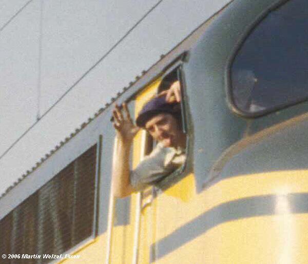 http://www.eisenbahnhobby.de/sncb/126-27_SNCB5408_Lokf..jpg