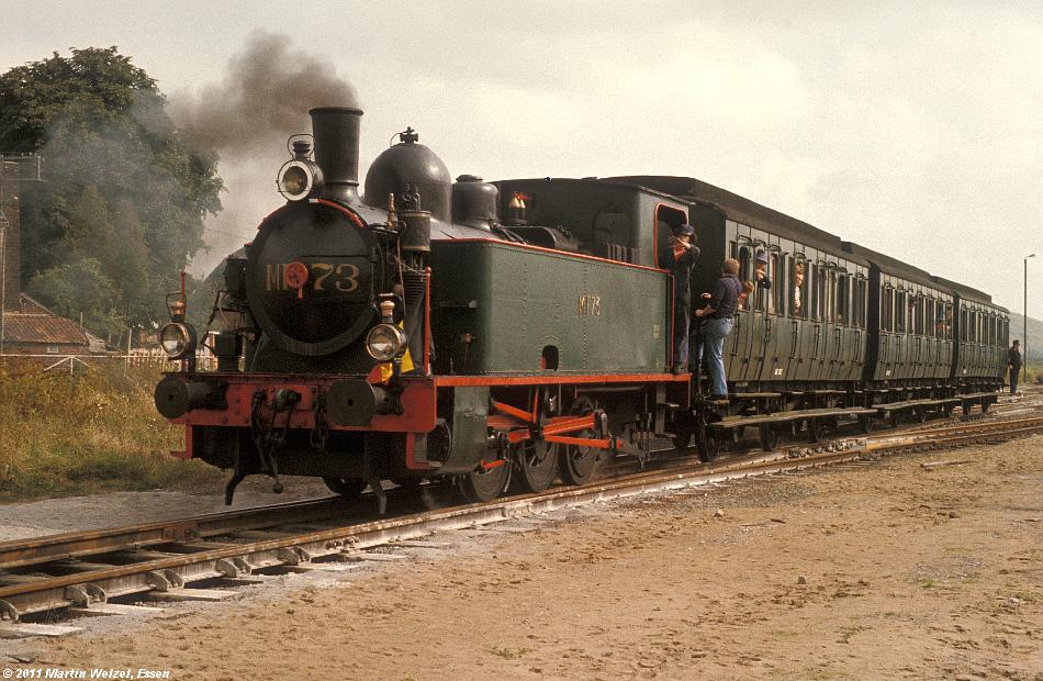 http://www.eisenbahnhobby.de/sncb/83-19_MF73_Mariembourg_25-9-77_S.JPG