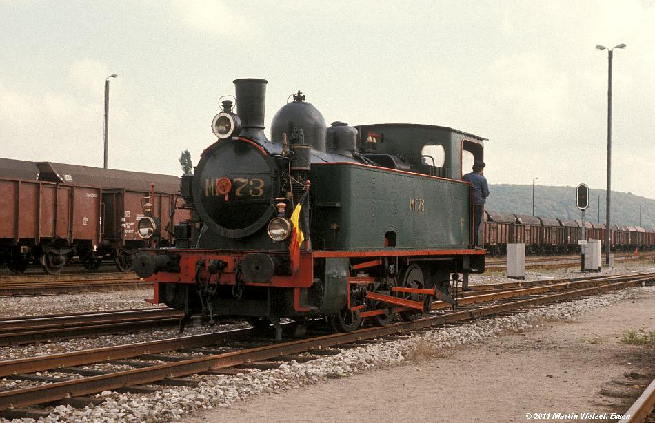 http://www.eisenbahnhobby.de/sncb/83-23_MF73_Mariembourg_25-9-77_S.JPG