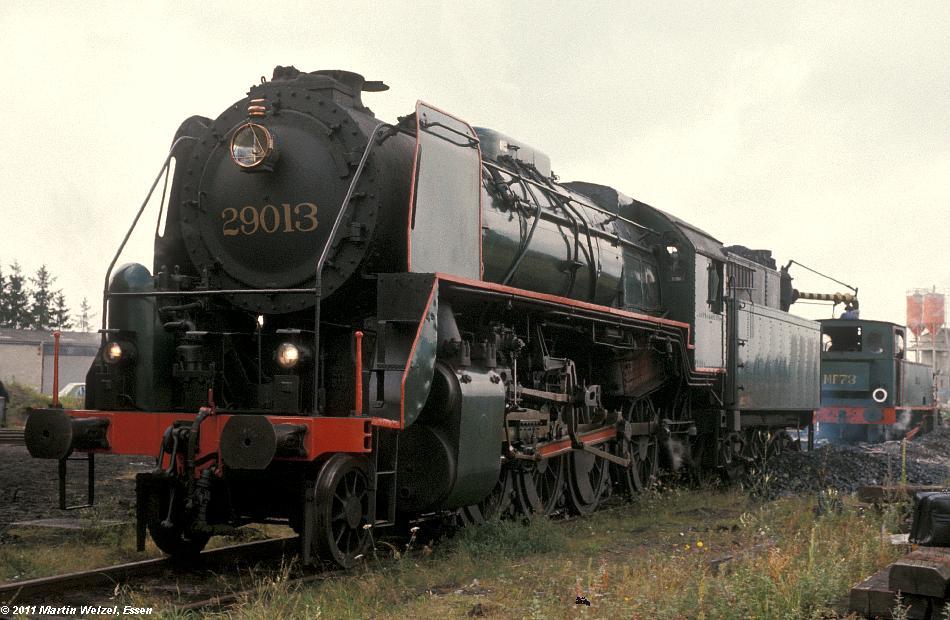 http://www.eisenbahnhobby.de/sncb/83-25_29-013_Mariembourg_25-9-77_S.JPG