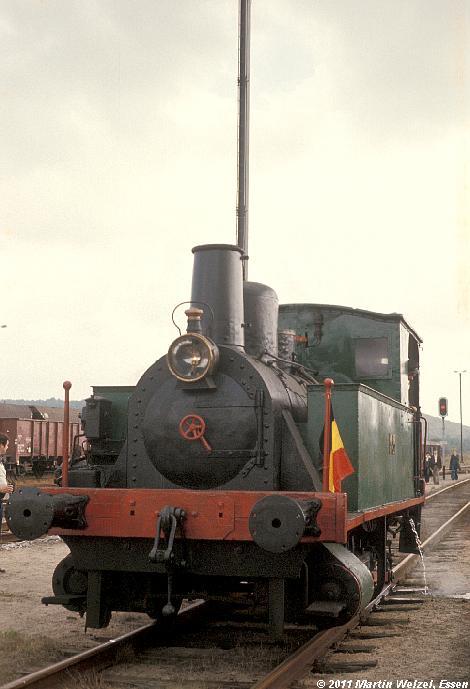 http://www.eisenbahnhobby.de/sncb/83-28_MF33_Mariembourg_25-9-77_S.JPG