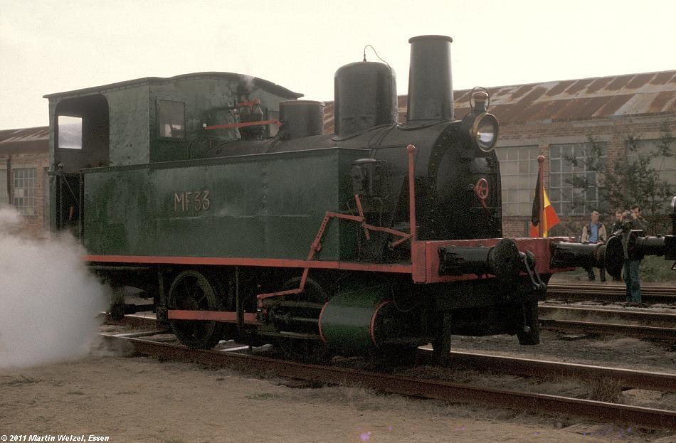 http://www.eisenbahnhobby.de/sncb/83-30_MF33_Mariembourg_25-9-77_S.JPG
