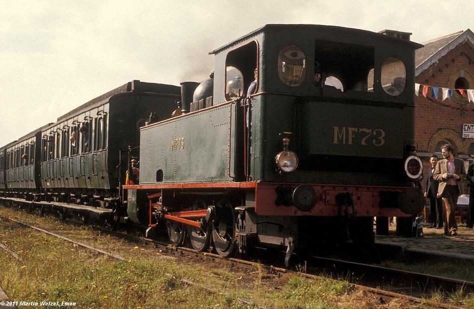 http://www.eisenbahnhobby.de/sncb/83-32_MF73_Treignes_25-9-77_S.JPG