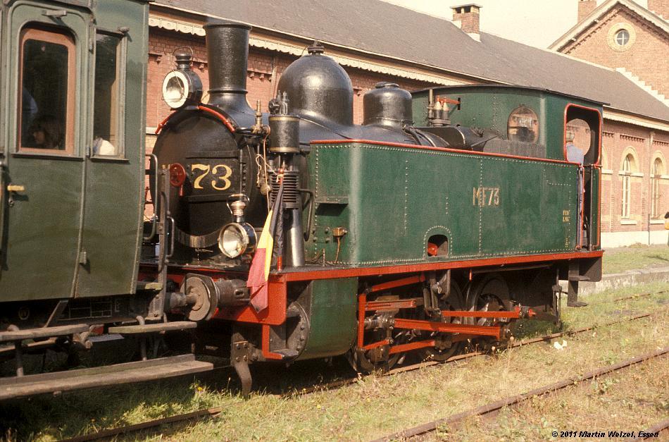 http://www.eisenbahnhobby.de/sncb/83-33_MF73_Treignes_25-9-77_S.JPG