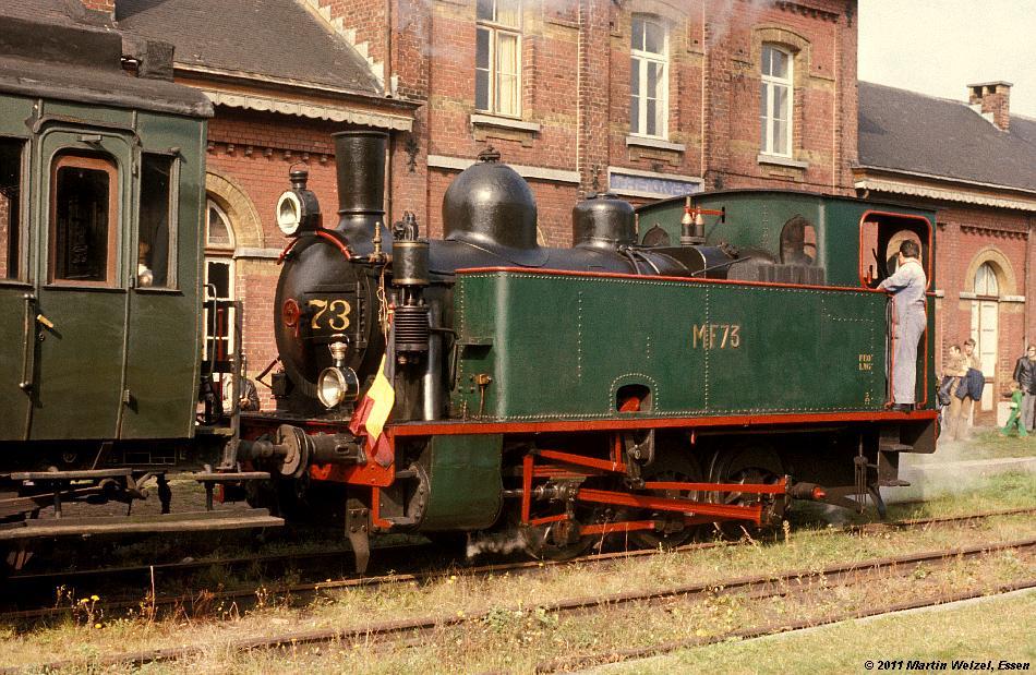 http://www.eisenbahnhobby.de/sncb/83-35_MF73_Treignes_25-9-77_S.JPG