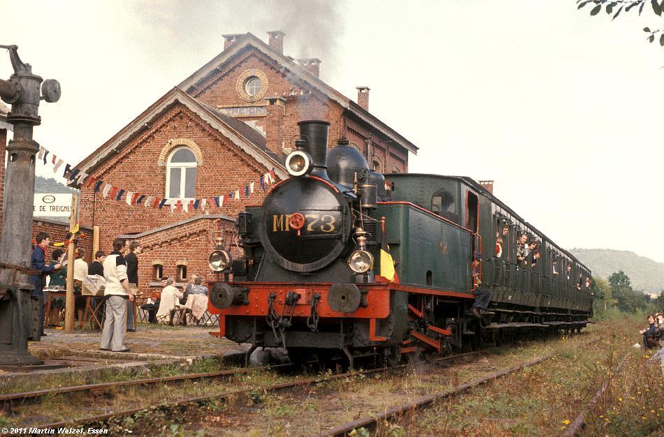 http://www.eisenbahnhobby.de/sncb/83-37_MF73_Treignes_25-9-77_S.JPG
