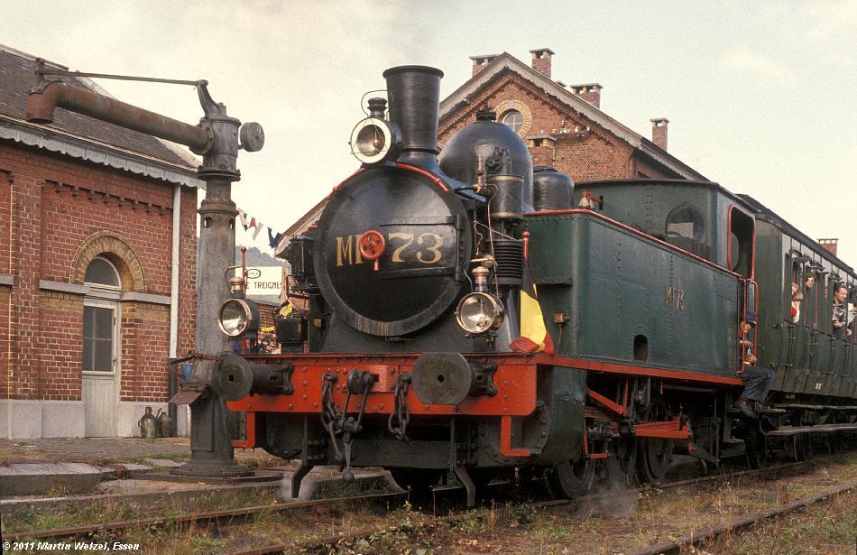http://www.eisenbahnhobby.de/sncb/83-38_MF73_Treignes_25-9-77_S.JPG