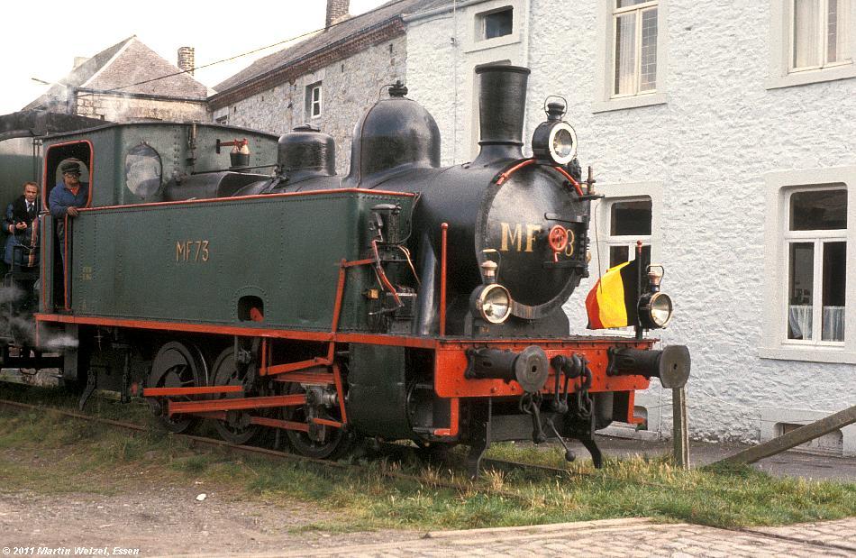 http://www.eisenbahnhobby.de/sncb/83-41_MF73_Vierves_25-9-77_S.JPG