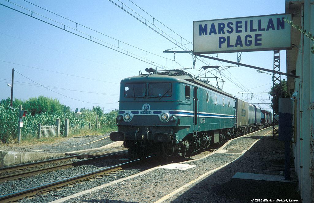 http://www.eisenbahnhobby.de/sncf/277-38_CC7122_Marseillan-Plage_30-6-94_S.jpg