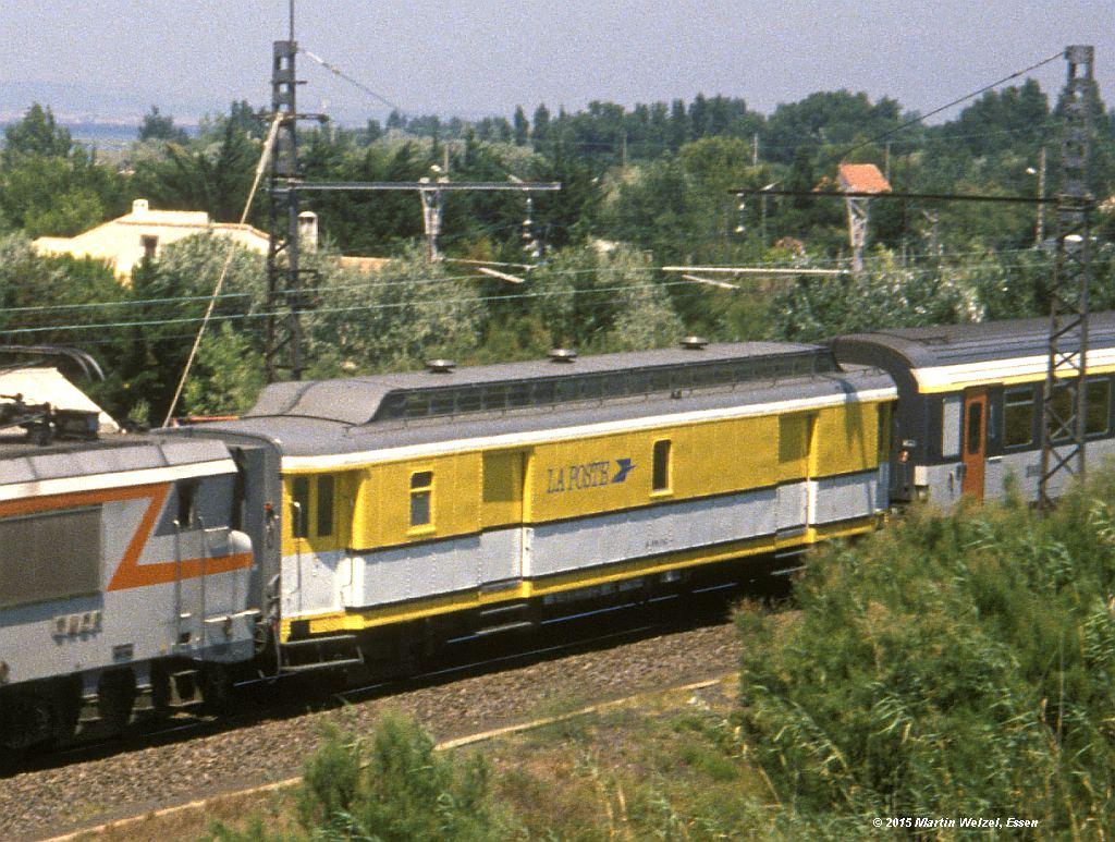 http://www.eisenbahnhobby.de/sncf/279-5_BB7321_Marseillan-Plage_11-7-94_S1.jpg
