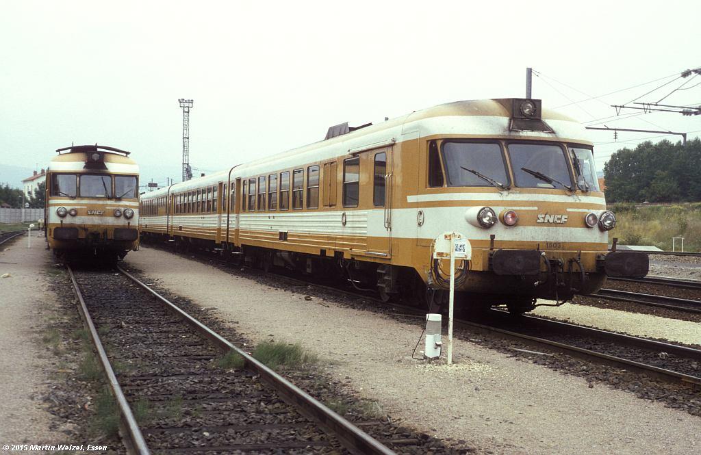 http://www.eisenbahnhobby.de/sncf/294-42_T1014_T1503_Clermont-Ferrand-Dep_6-8-96_S.jpg