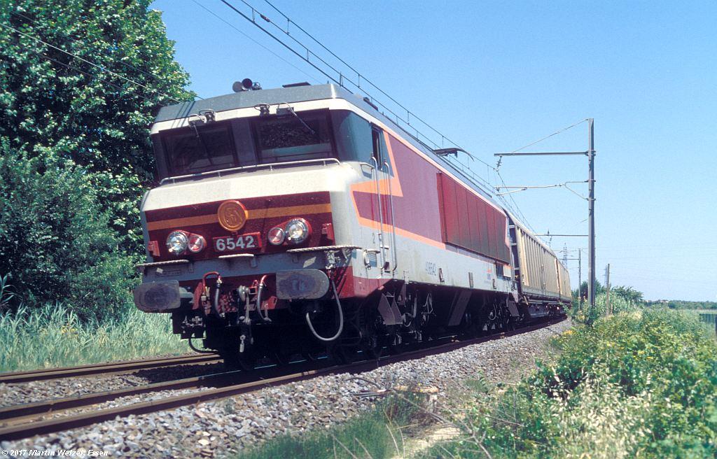 http://www.eisenbahnhobby.de/sncf/361-10_CC6542_Agde_24-6-99_S.jpg