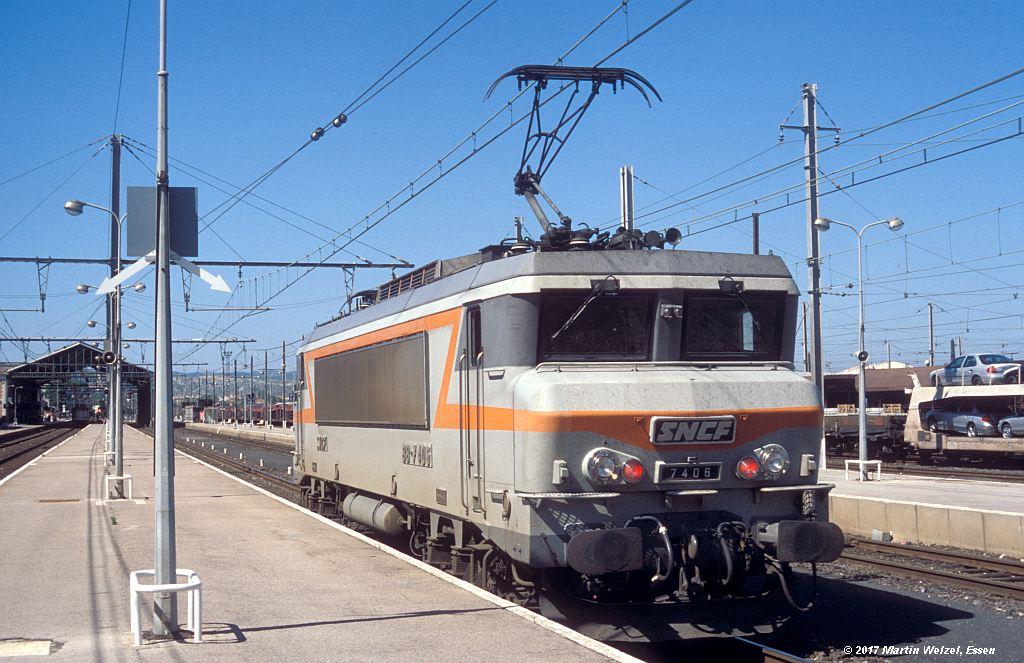 http://www.eisenbahnhobby.de/sncf/362-40_BB7406_Narbonne_1-7-99_S.jpg