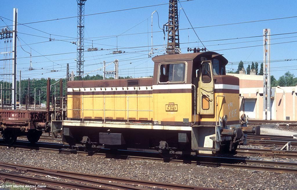 http://www.eisenbahnhobby.de/sncf/362-48_Y7157_Narbonne_1-7-99_S.jpg
