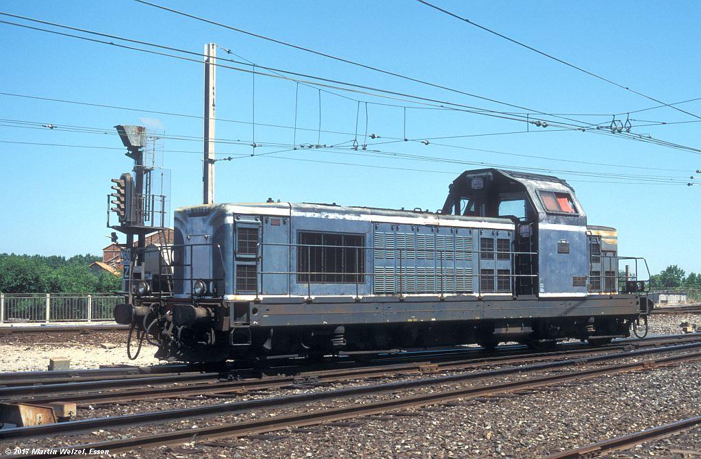 http://www.eisenbahnhobby.de/sncf/363-10_BB66046_Narbonne_1-7-99_S.jpg