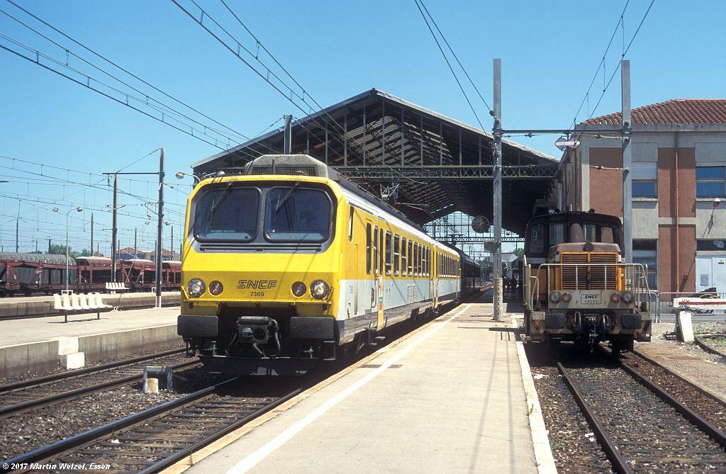 http://www.eisenbahnhobby.de/sncf/363-18_Z7369-Y8233_Narbonne_1-7-99_S.jpg