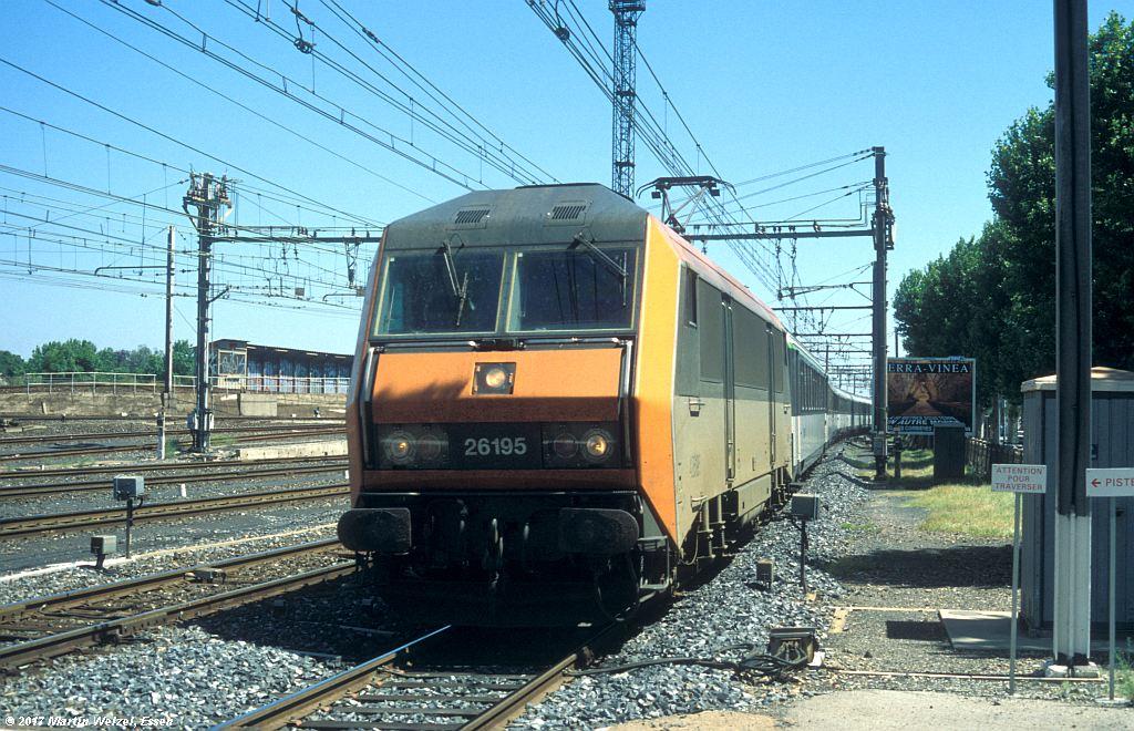 http://www.eisenbahnhobby.de/sncf/363-1_BB426195_Narbonne_1-7-99_S.jpg