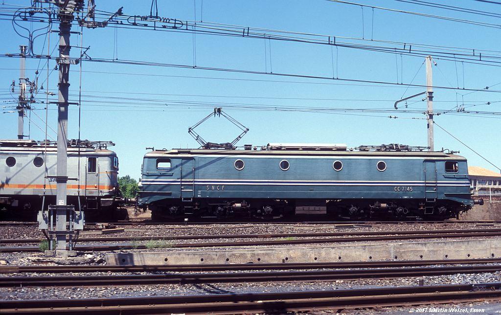 http://www.eisenbahnhobby.de/sncf/363-30_CC7145_Narbonne_1-7-99_S.jpg