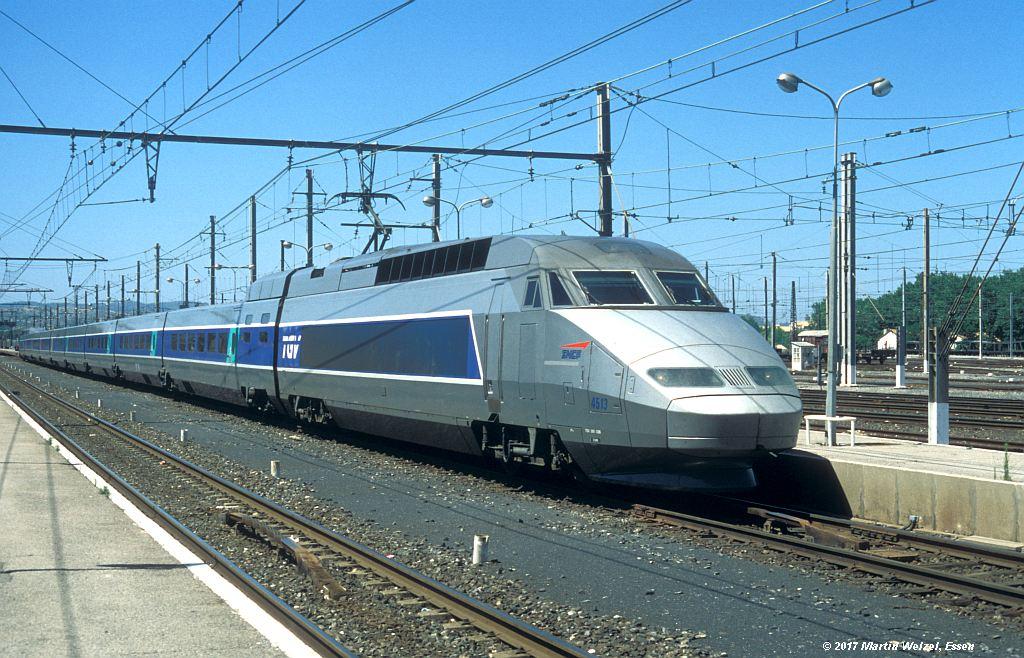 http://www.eisenbahnhobby.de/sncf/363-3_TGV380026_Narbonne_1-7-99_S.jpg