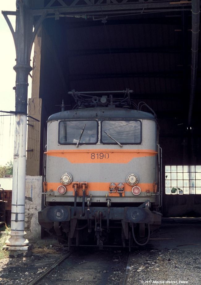 http://www.eisenbahnhobby.de/sncf/367-30_BB8190_Nimes_6-7-99_S.jpg