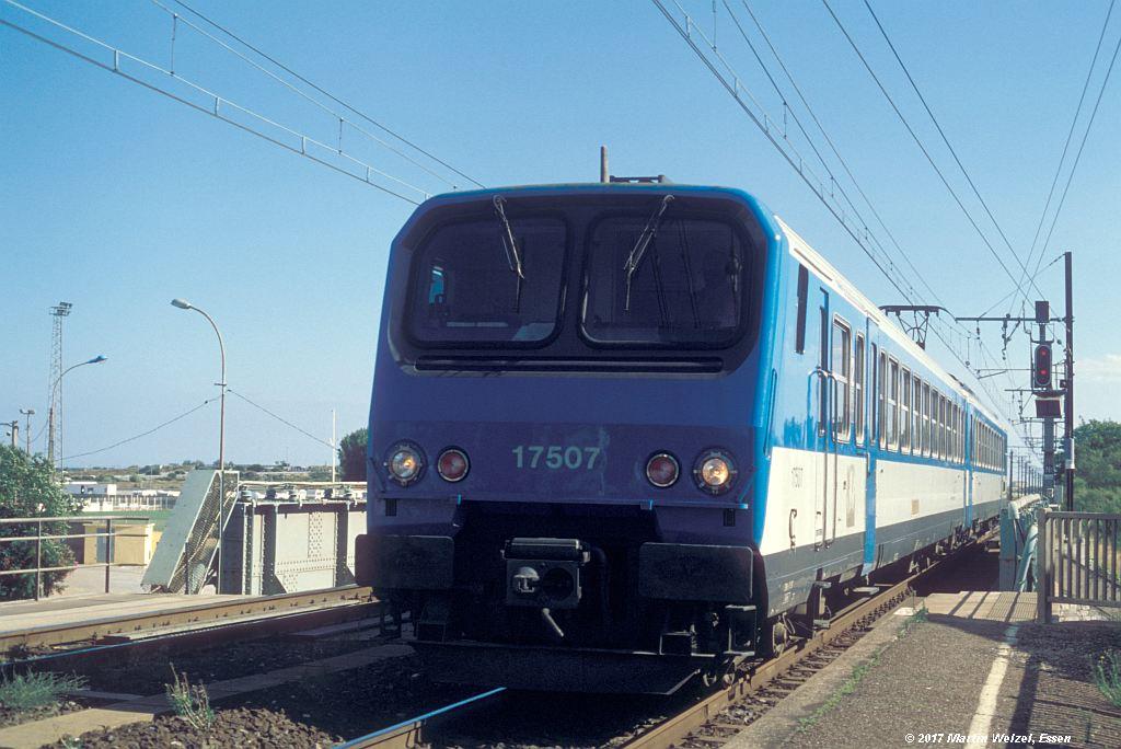 http://www.eisenbahnhobby.de/sncf/367-40_ZR17507_Frontignan_6-7-99_S.jpg