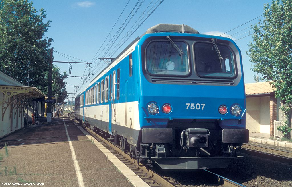 http://www.eisenbahnhobby.de/sncf/367-41_Z7507_Frontignan_6-7-99_S.jpg
