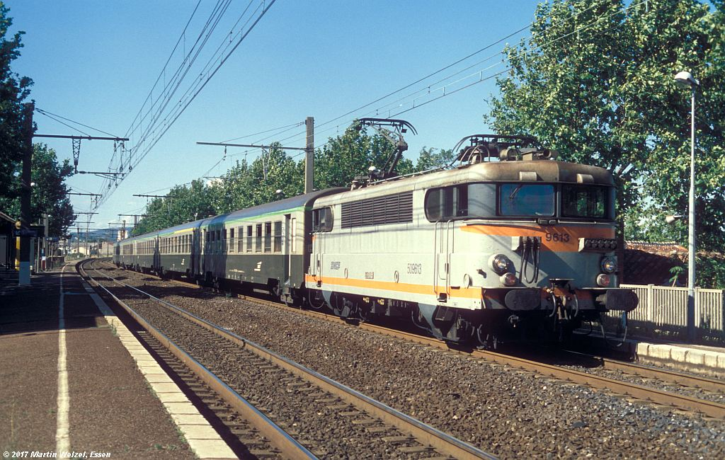 http://www.eisenbahnhobby.de/sncf/367-43_BB509613_Frontignan_6-7-99_S.jpg