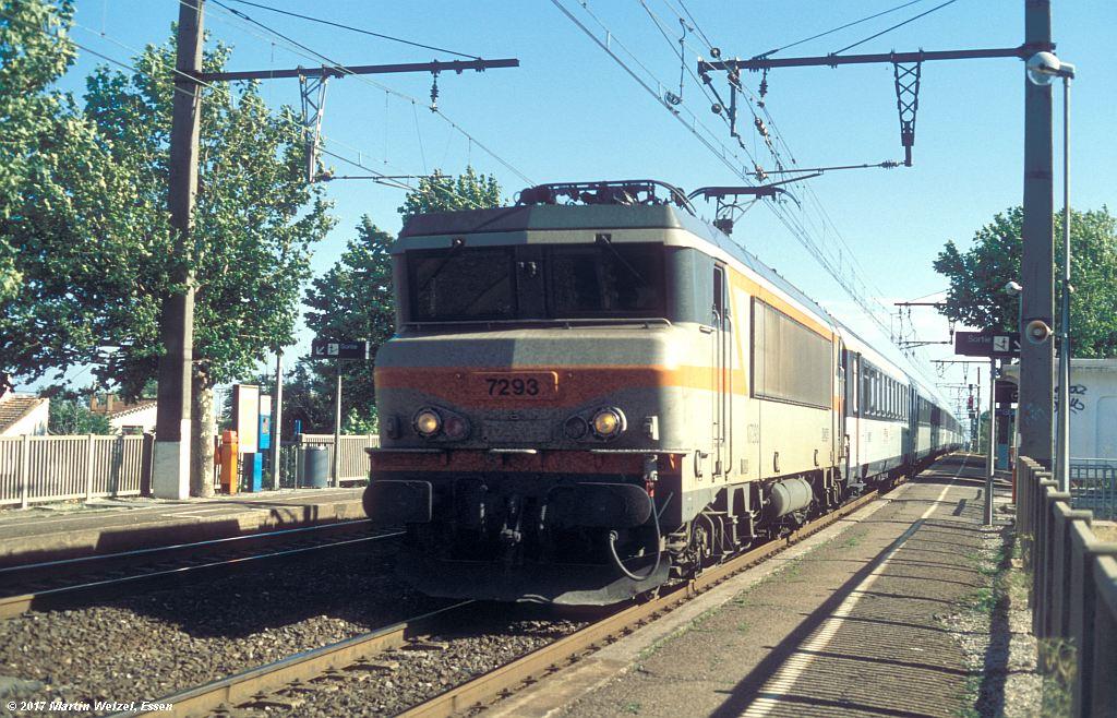 http://www.eisenbahnhobby.de/sncf/367-46_BB107293_Frontignan_6-7-99_S.jpg