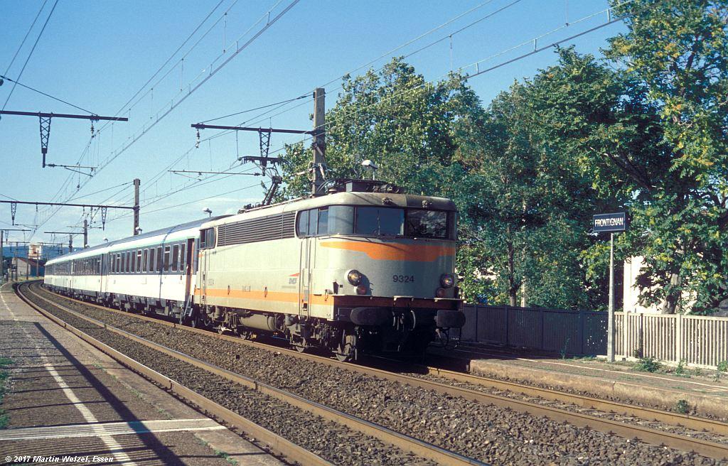 http://www.eisenbahnhobby.de/sncf/367-50_BB109324_Frontignan_6-7-99_S.jpg