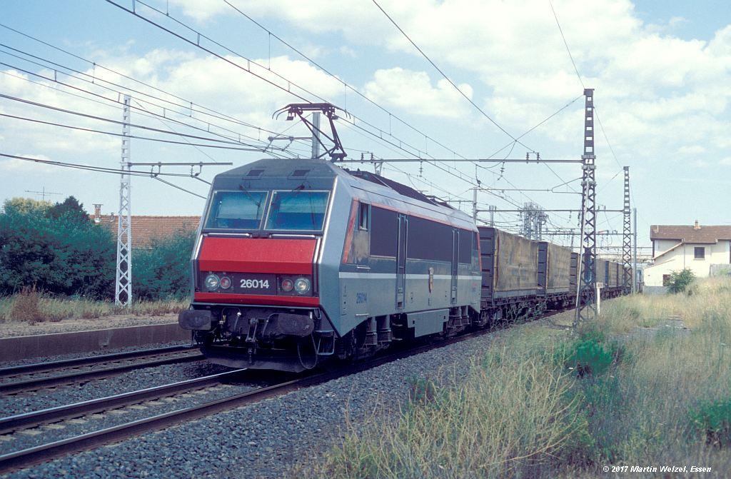 http://www.eisenbahnhobby.de/sncf/368-13_BB26014_Vias_8-7-99_S.jpg