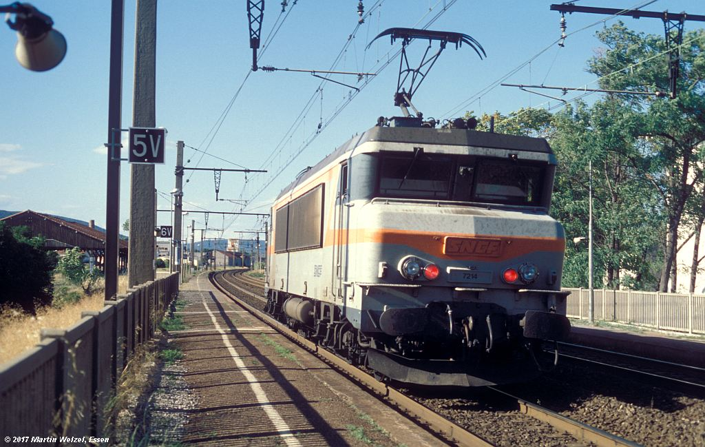 http://www.eisenbahnhobby.de/sncf/368-2_BB7214_Frontignan_6-7-99_S.jpg