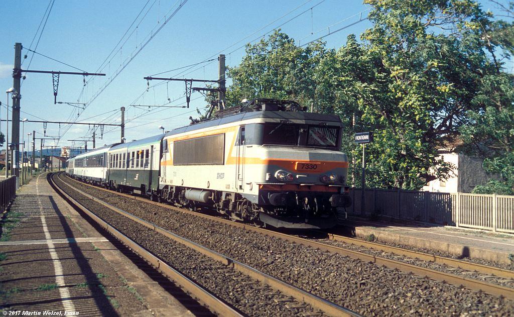 http://www.eisenbahnhobby.de/sncf/368-3_BB7330_Frontignan_6-7-99_S.jpg