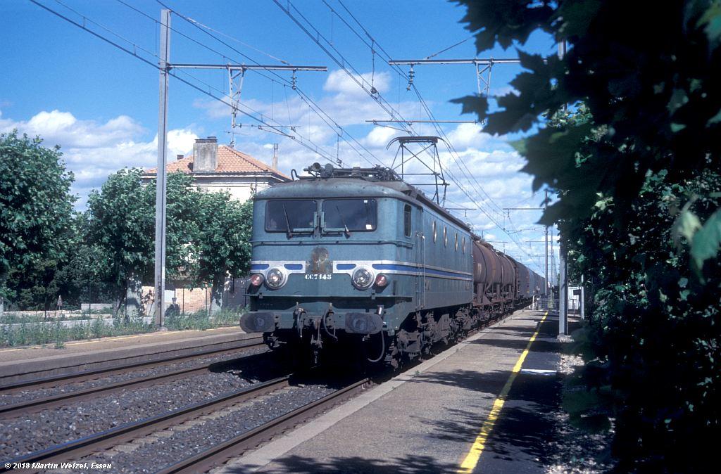 http://www.eisenbahnhobby.de/sncf/409-48_CC7145_Manduel-Redessan_11-7-00_S.jpg