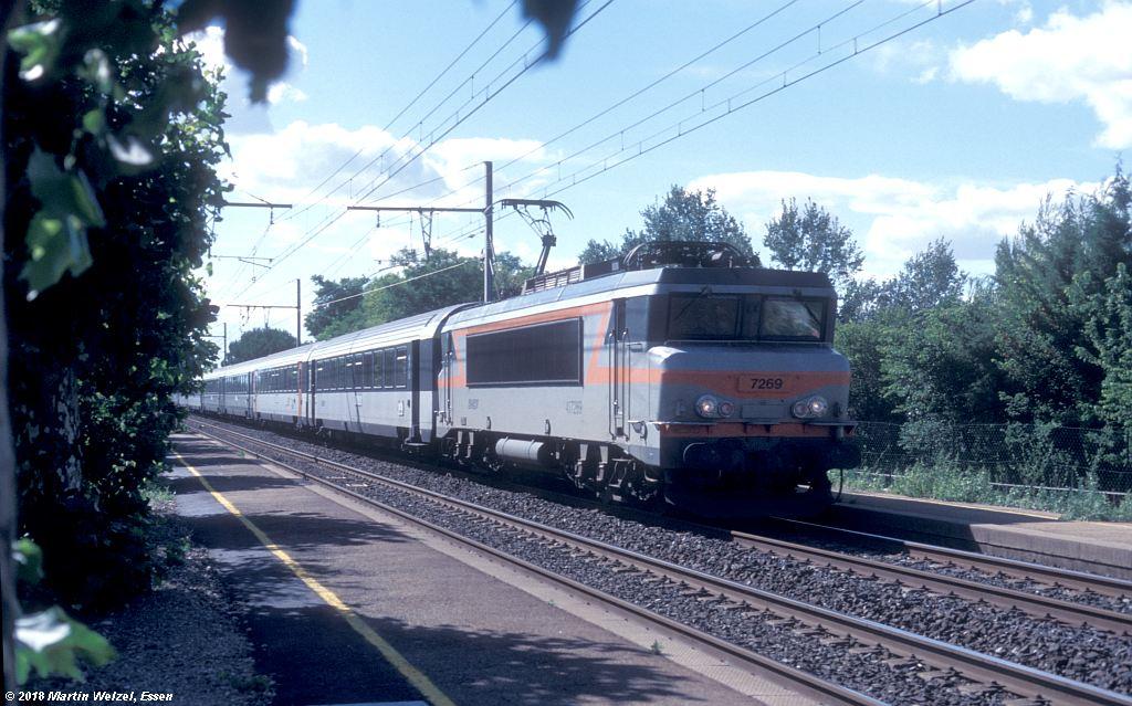 http://www.eisenbahnhobby.de/sncf/409-50_BB407269_Manduel-Redessan_11-7-00_S.jpg