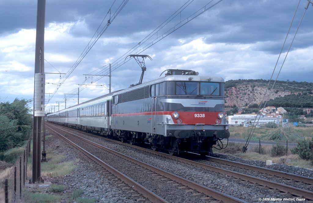 http://www.eisenbahnhobby.de/sncf/410-12_BB109338_Sete_11-7-00_S.jpg