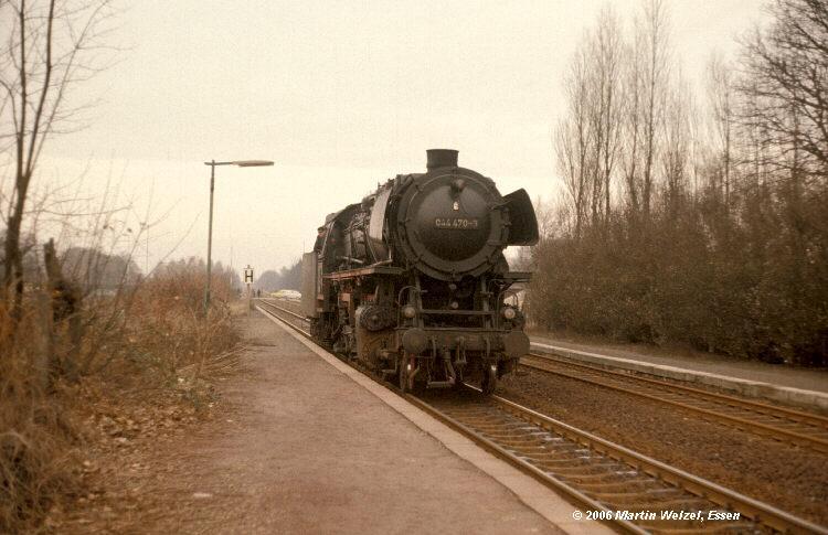 http://www.eisenbahnhobby.de/stahlwerk/22-22_044470_stahlwerk_7-12-73_S.jpg