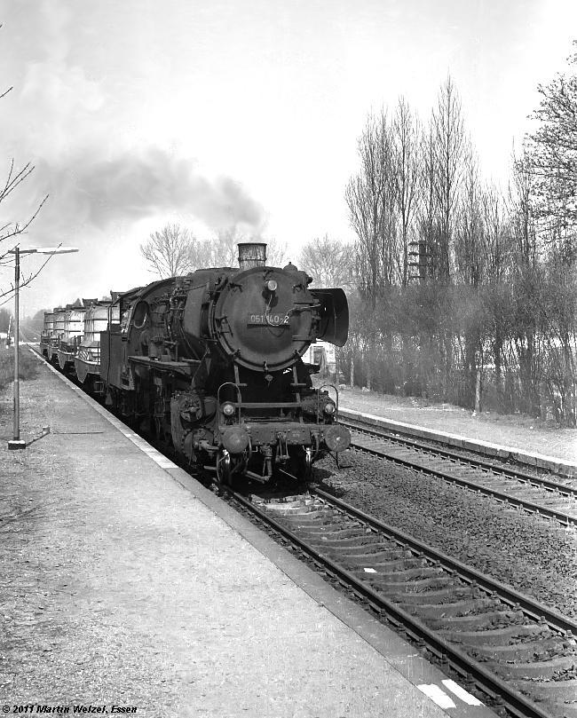 http://www.eisenbahnhobby.de/stahlwerk/SW13-56_051140_KR-Stahlwerk_14-4-71_S.JPG