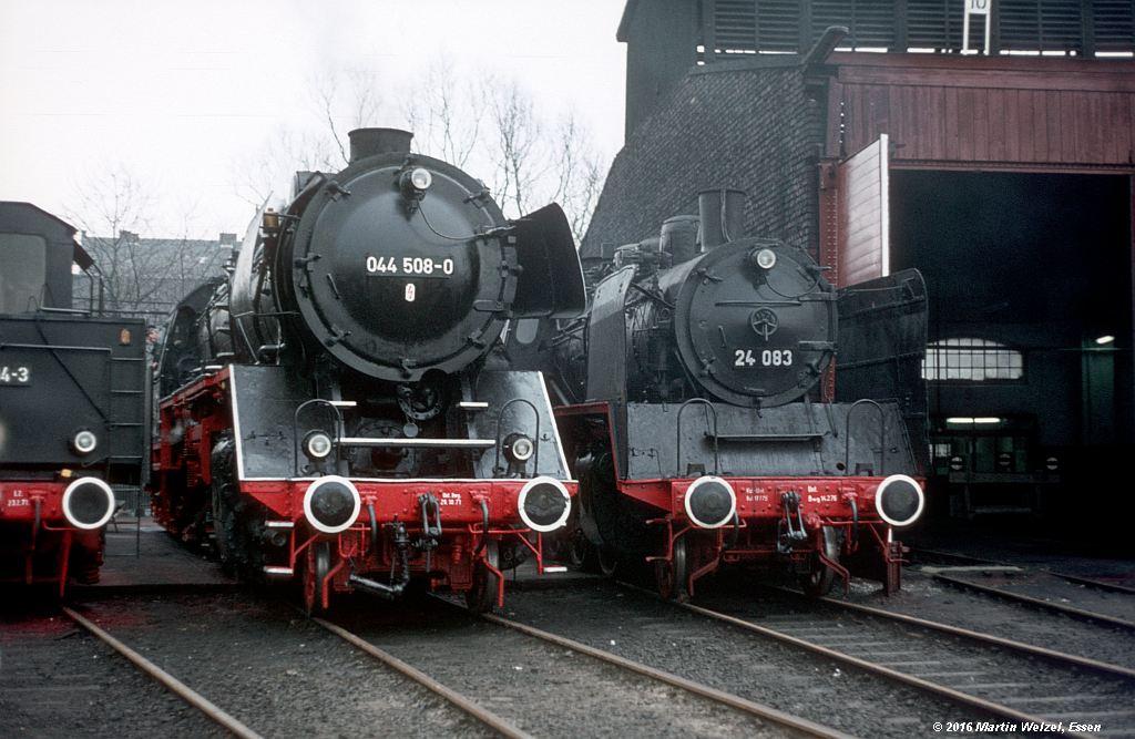 http://www.eisenbahnhobby.de/stolberg/31-36_044508_24083_Stolberg_2-4-76_S.jpg