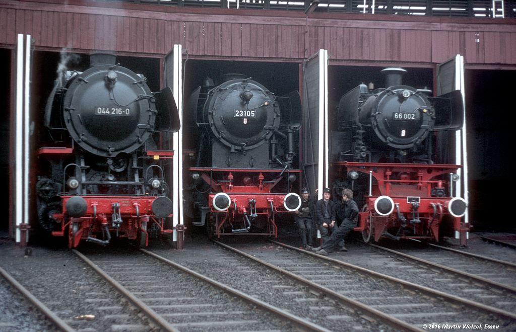 http://www.eisenbahnhobby.de/stolberg/31-38_044216_23105_66002_Stolberg_2-4-76_S.jpg