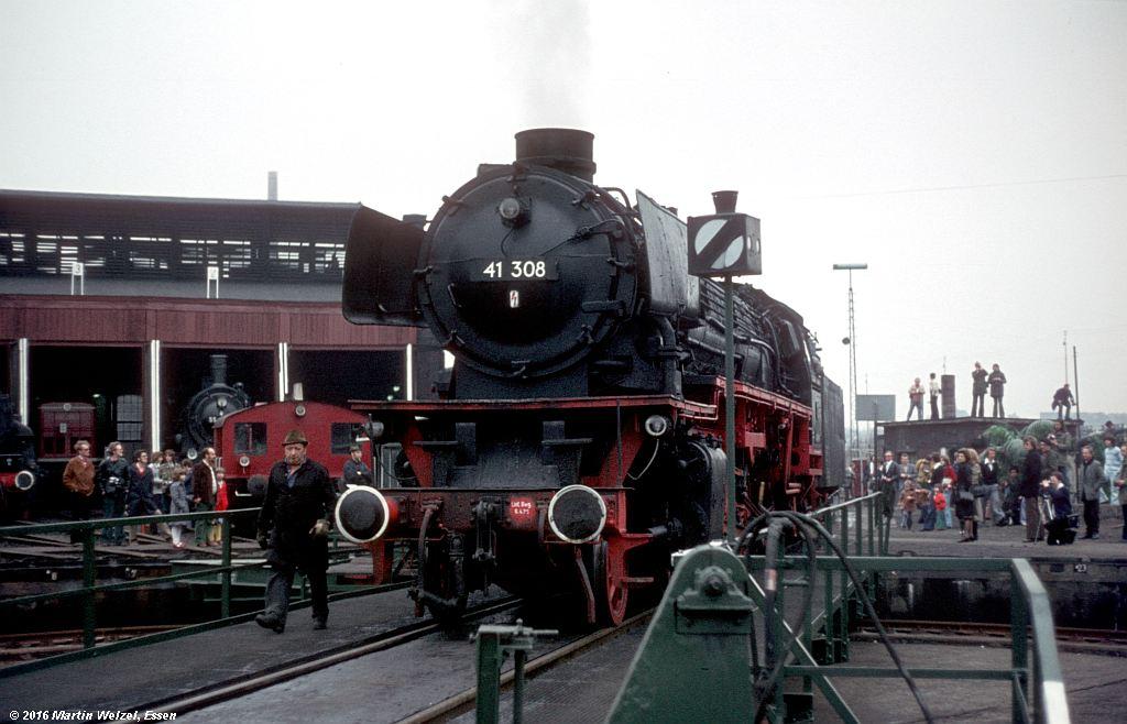 http://www.eisenbahnhobby.de/stolberg/31-39_41308_Stolberg_2-4-76_S.jpg